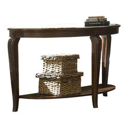 Traditional Coffee & Accent Tables: Find Living Room Tables Online