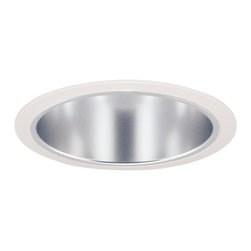 """Juno Lighting - Juno 850C 8"""" Open Reflector Trim - 8"""" Open Reflector Trim for use with select Juno housings"""