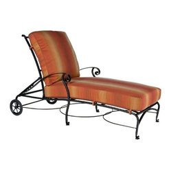Online shopping for furniture decor and home for Another word for chaise lounge