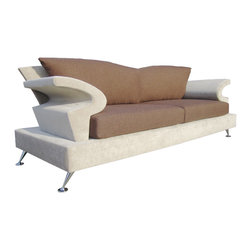 Eclectic Sofa : 649 Eclectic Sofas