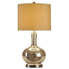traditional table lamps by JCPenney
