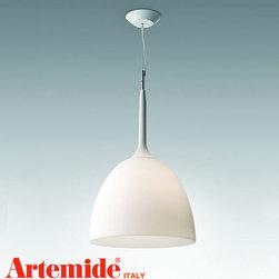 Artemide Castore Calice Suspension - Artemide Castore Calice Suspension