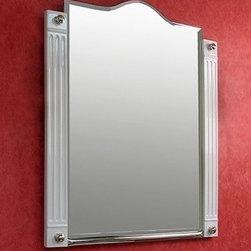 Herbeau Mirror - Herbeau Mirror