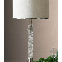 "26762-1 Campania by uttermost - Get 10% discount on your first order. Coupon code: ""houzz"". Order today."