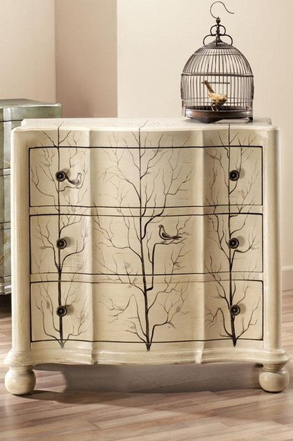 Traditional Dressers by Home Decorators Collection