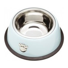 contemporary pet care by Abbode Cookware