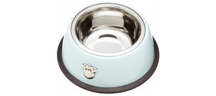 contemporary pet accessories by Abbode Cookware