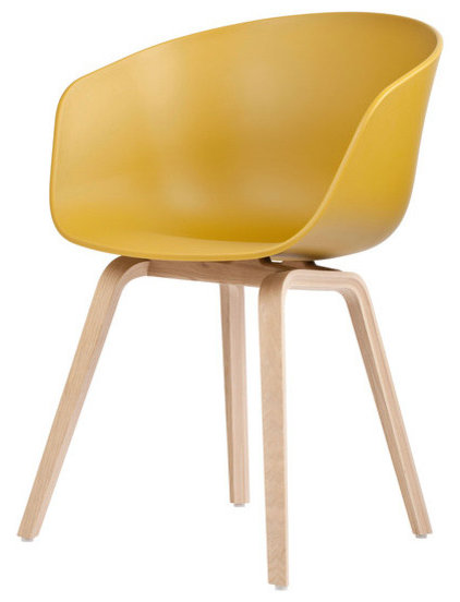 Modern Chairs by son & dotter