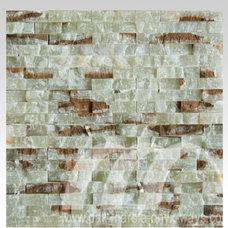 green-onyx-natural-split-face-stone-mosaic-1001.jpg