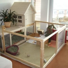 indoor-cage-with-playpen.jpg (JPEG Image, 640 × 480 pixels)