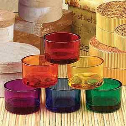 Artico - Rainbow Tealight Candle Holder Candelabra Votive Colorful New Small - This gorgeous Rainbow Tealight Candle Holder Candelabra Votive Colorful New Small has the finest details and highest quality you will find anywhere! Rainbow Tealight Candle Holder Candelabra Votive Colorful New Small is truly remarkable.