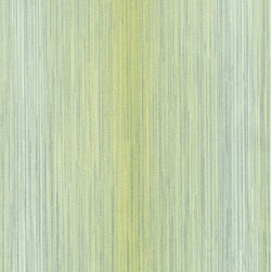 BN Wallcoverings - Light Green Stripe Rain Modern Wallpaper - Double Roll - Light Green Stripe Rain Wallpaper is unpasted. Collection name: Correggio Size of each double roll is 21 inches x 33 feet. Each double roll covers about 57. 75 square feet / 5. 36 square meters. Made in Europe.