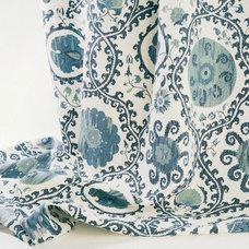 Contemporary Upholstery Fabric by carletonvltd.com
