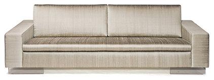 Modern Sofas Modern Sofa Living Room