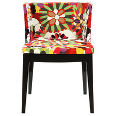 Modern Living Room Chairs by LexMod