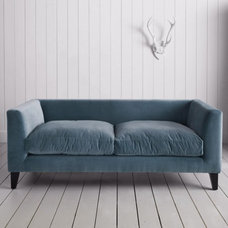 Contemporary Sofas by Graham and Green