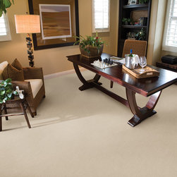 Dixie Home Carpets - Penley Estates can be furnished & installed by Diablo Flooring, Inc. showrooms in Danville,