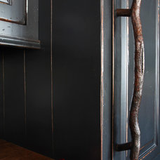 Traditional Kitchen Products by Lakehouse Cabinetry Inc.