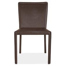 Sava Dining Chair