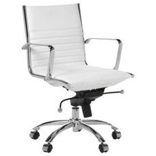 Contemporary Task Chairs by Z Gallerie