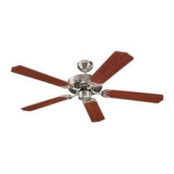 Amp Query Ceiling Fans Find Ceiling Fan Light And Outdoor