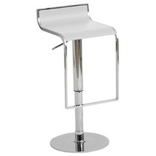 Modern Bar Stools And Counter Stools by Linens 'n Things