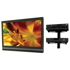 Transitional Home Electronics by Cymax