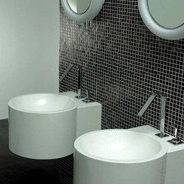 Bathroom Vanities Find Bathroom Vanity And Bathroom