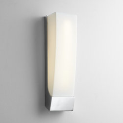 """Oxygen Lighting - Oxygen Lighting 