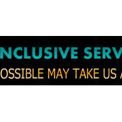 All Inclusive Services, LLC Cover Photo