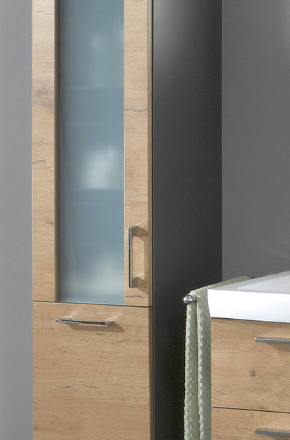 Bathroom Storage Badea bathroom vanities from Germany