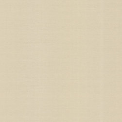 Brewster Home Fashions - Emile Gold Texture Wallpaper Bolt - Like a futuristic fabric this sophisticated texture wallpaper provides a coordinated warmth for walls. An organic weave in starlight dusted sand.