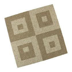 Contemporary Carpet Tiles Find Carpet Squares Online