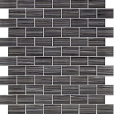 Transitional Wall And Floor Tile by Mosaictiledirect