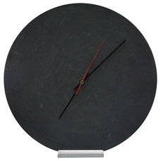 Contemporary Clocks Contemporary Clocks