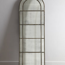 Wall Mirrors by Horchow