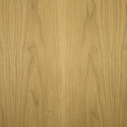 Premium Flat Cut Walnut Veneer - Premium American Walnut veneer, sometimes referred to as black Walnut, is light grayish brown to chocolate brown in color. It has a fine to medium texture and finishes nicely with stain or natural clear coats. Available in a variety of backers and sizes.