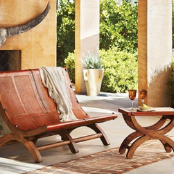 Decks Outdoor Patio Furniture Design Ideas - Decks Outdoor Patio Furniture Design Ideas your deck, put the polish on your patio. outdoor is deck and patio central for all your deck and patio outdoor decor and furniture