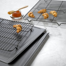 Contemporary Cookie Sheets by Hayneedle