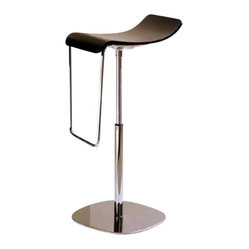 Gas Piston Stool