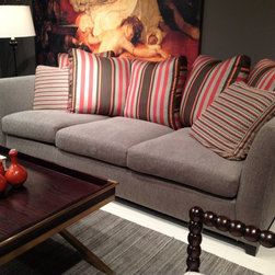 High Point Finds 2013 - Products by Bernhardt