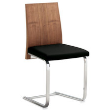 Contemporary Dining Chairs by Dexter Sykes