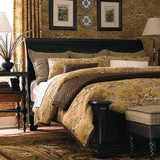 by Key Home Furnishings