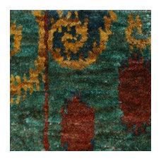 Environmentally Friendly Carpets