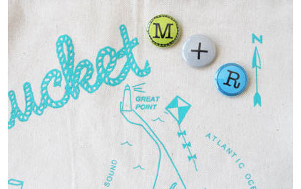 modern accessories and decor by Maptote