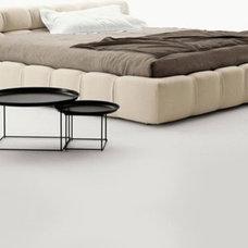 Modern Beds by DSL Furniture & DSL Property Developers