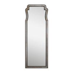 Mirrors Find Floor Wall Dresser And Decorative Mirror