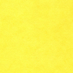 American Silk - American Silk Sensuede Mimosa Fabric (Sample) - This highly durable microsuede is inherently resistant to spills and stains. Most spills bead up on  the surface and don not soak in. Sensuede has a soft hand and minimal tracking.