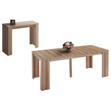 Contemporary Dining Tables by decoinout.com