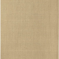 Soft Wool Sisal Like Tan Spa Area Rug - We can't love this new addition to our rug collection enough.  These SOFT wool rugs that have the serene beautiful look of sisal rug!  I love sisal rugs.  However, I get frustrated that my sisal and jute rugs are easily stained and are not as nice on the feet.  The Spa Rug comes in 100% flat woven Wool and is much softer on the feet and easier to clean up!  Wool rugs tend to last longer because they are can be cleaned with rug cleaners and restored.  Charlotte and Ivy loved the fabulous colors of these rugs.